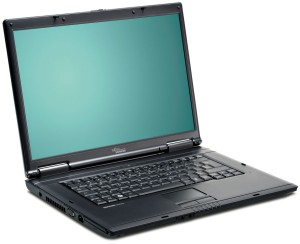 "Fujitsu Siemens D9500 15.4"""