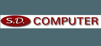 SD Computer