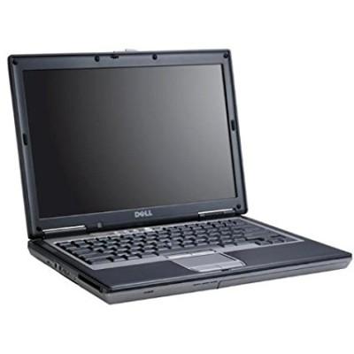"""Dell Latitude D620  14.1"""""""