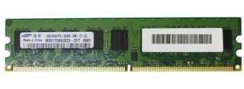 Dimm DDR2 2GB 800Mhz