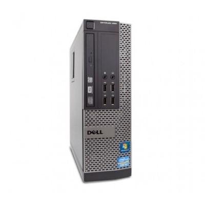 Dell Optiplex 990 i5 3.3 Ghz