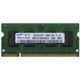 Sodimm ddr2 1gb 5300 x notebook