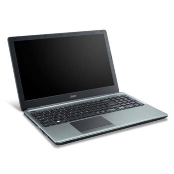 "Acer Aspire Intel Core i7 15,6"" Ram 4 GB - HD 500 GB"