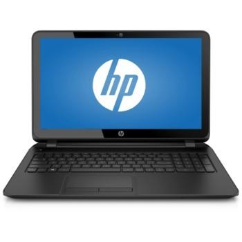 """HP 15-B109EL  i3-2375M 15.6"""" SSD 500 GB"""