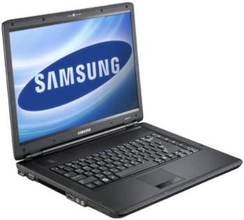 "Samsung P510 15.4"" Win 10 Pro"