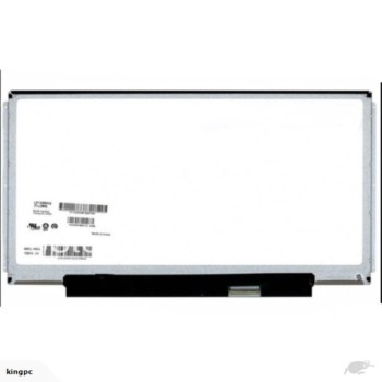 "Lcd Led 13.3"" slim 40 pin"