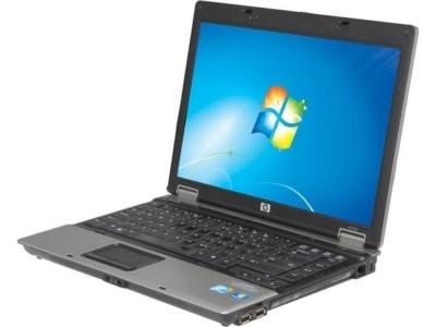 """HP 6530b 14.1"""""""