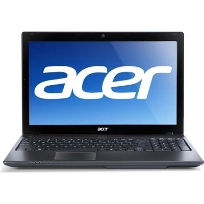 "Acer Aspire 5560 15.6"""