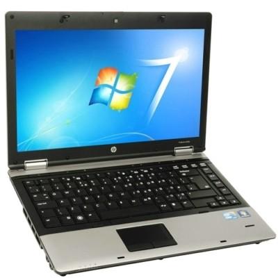"""HP Compaq 6530B 14"""""""