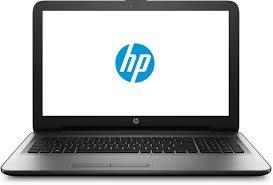 """HP 15-ay002nl  15.6"""" SSD 256 GB"""