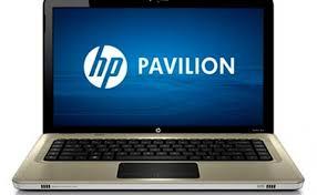 "HP Pavilion DV6 15.6"" HD 1 TB"