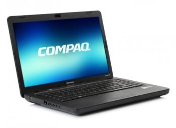 "Compaq Presario CQ56  15.6"""