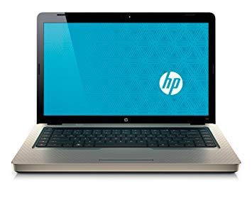 "HP G62 Lcd 15.6"""