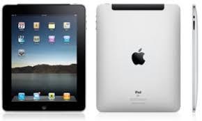 Tablet Apple Ipad 2 A1396
