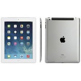 Ipad  A1460 16 GB WIFI+4G