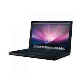 Macbook A1181 2008  13.3""