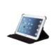 "Tablet Samsung GT-5100 10"" 16 GB WIFI+4G"
