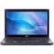 "Acer Aspire 5740G - Intel Core i3 - 15.6"" - HD 500 GB - Ram 4 GB - Windows 10"