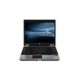 HP elitebook 2540P - intel Core i7 - 2.13Ghz - Windows 10 Home 64 Bit