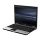"HP Elitebook 8530p - 15,4"" SSD 256 GB - Ram 4 GB - Windows 10"