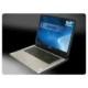 Olidata Theom 5100 - SSD 120 GB - Ram 4 GB - Windows 10