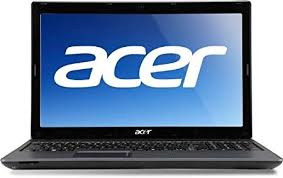 "Acer Aspire 5250 - 15.6"" -SSD 256 GB - Windows 10 Home 64 Bit"