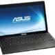 """Asus F55V - 15.6"""" - Intel Core i3 - SSD 256 GB - Ram 12 GB - Windows 10 Pro 64 Bit"""