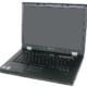 "Lenovo 3000 N200 - 15.4"" - HD 500 GB - Ram 4 GB - Windows 7 Pro 64 Bit"