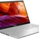 """Asus Vivobook F509F - 15.6"""" - Intel Core i7-8565U - SSD 512 GB - Ram 8 GB - Windows 10 Pro 64Bit"""