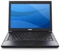 """Dell Latitude E6400 - 14"""" - Core 2 Duo 2.4 Ghz"""
