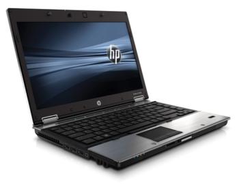 "HP Elitebook 8440P - 14""- Intel Core i7-2.8Ghz - SSD 512 GB - Ram 8 GB - Windows 10 Pro 64 Bit"